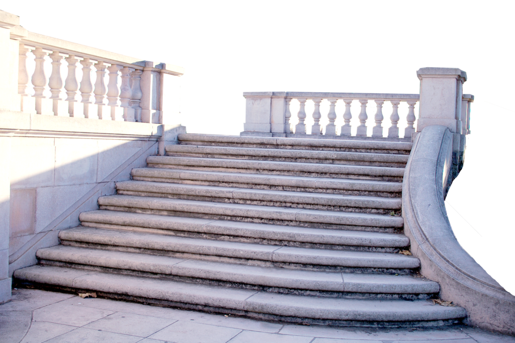 Png stairs. Images transparent free download