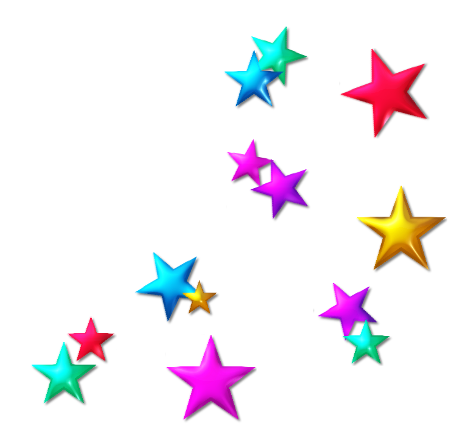 Image peoplepng com . Png stars graphic library library