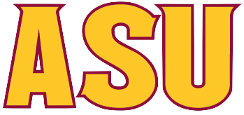Asu logo png. File letters only wikimedia