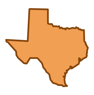 Png state of texas. Movement advancement project profiles