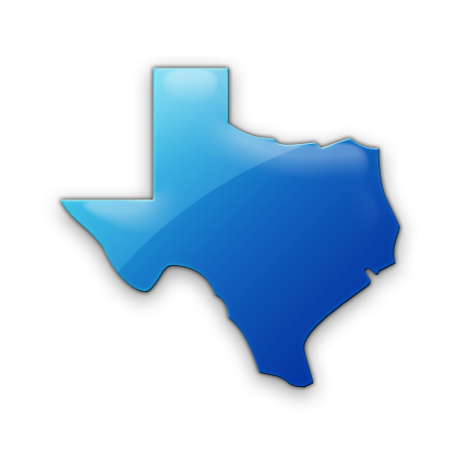 Png state of texas. Burial insurance life for