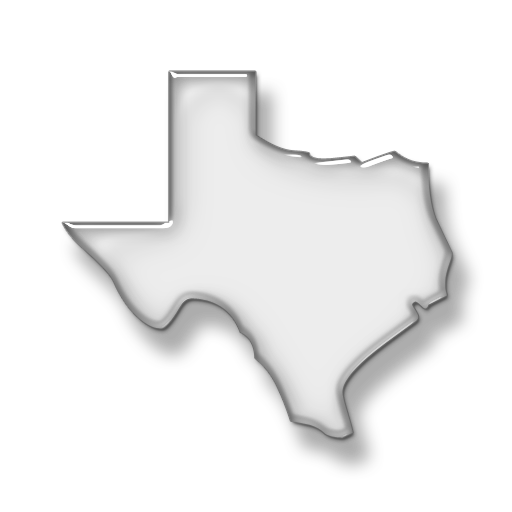 Png state of texas. Index wp content uploads