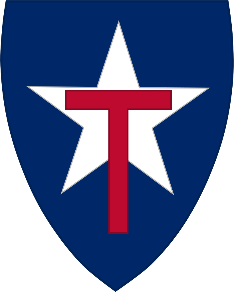 Png state of texas. File guard coat arms