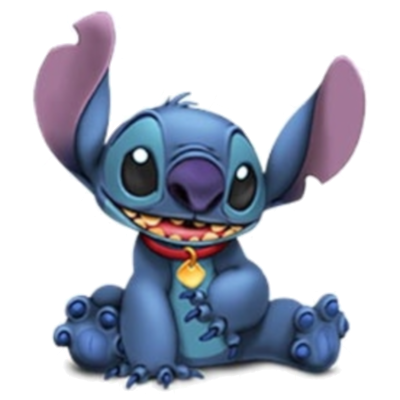 Png stitch. Image heroes wiki fandom