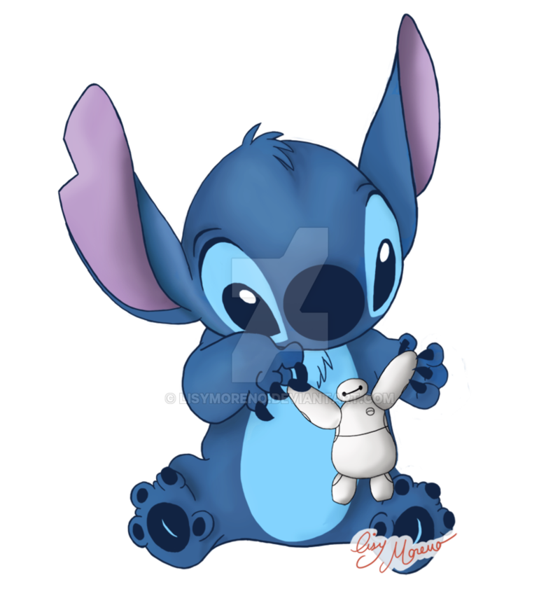Png stitch. Download free transparent background