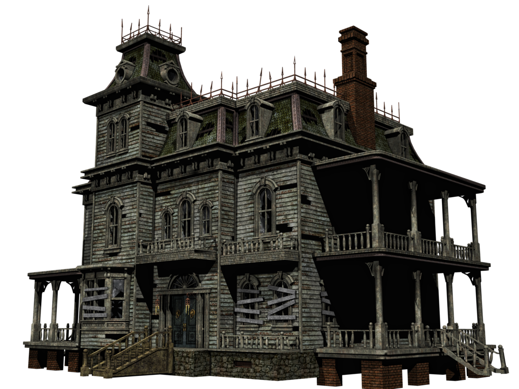 Mansion png image. Browse and download house