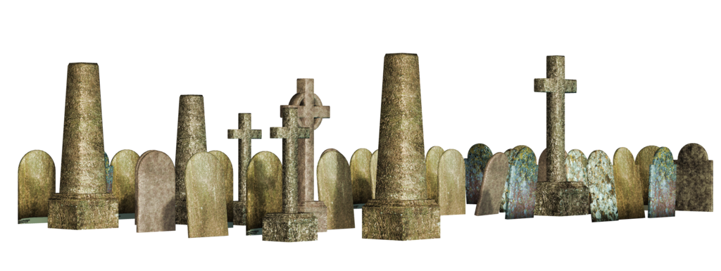 Old gravestone png. Grave free download mart