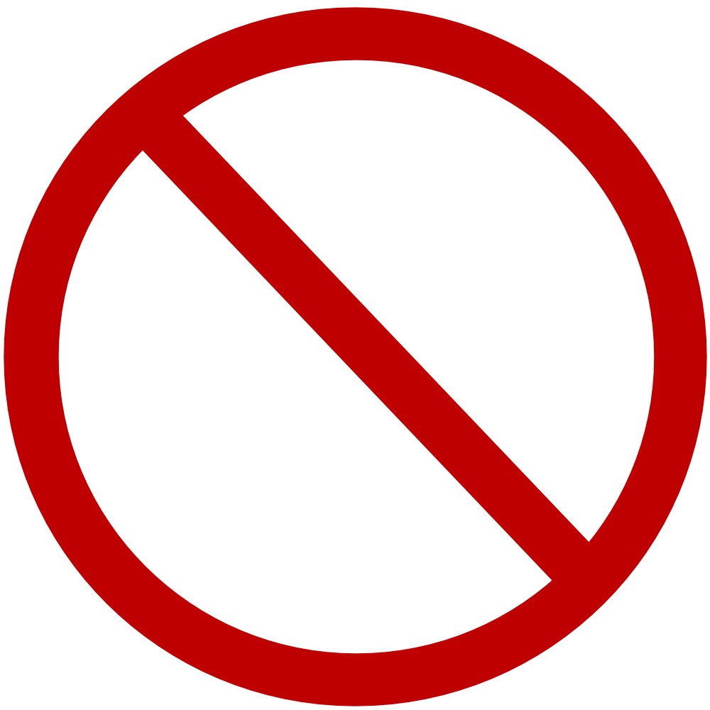 Png stop sign. Images free download