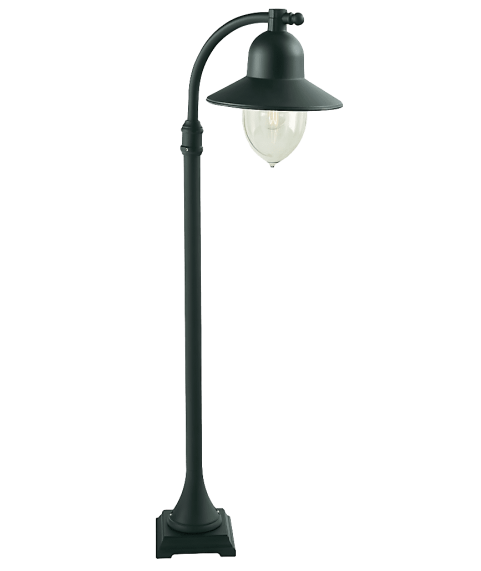 Png street light. Free images toppng transparent