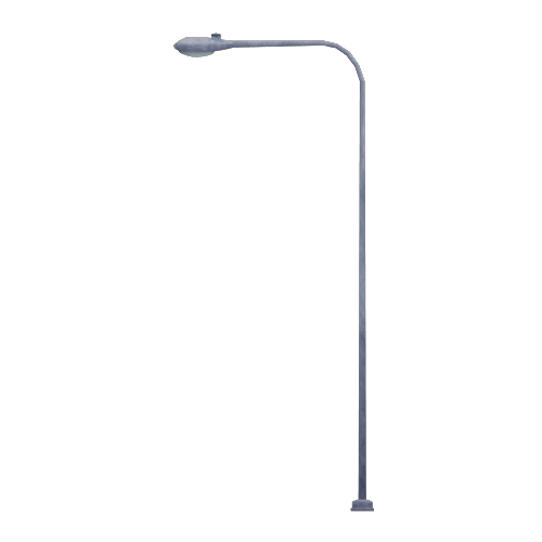 Png street light. Image streetlight preview a