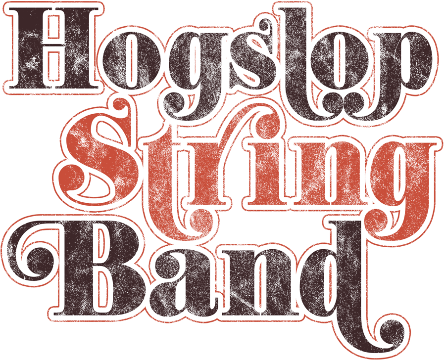 Png string band. The hogslop nashville tn