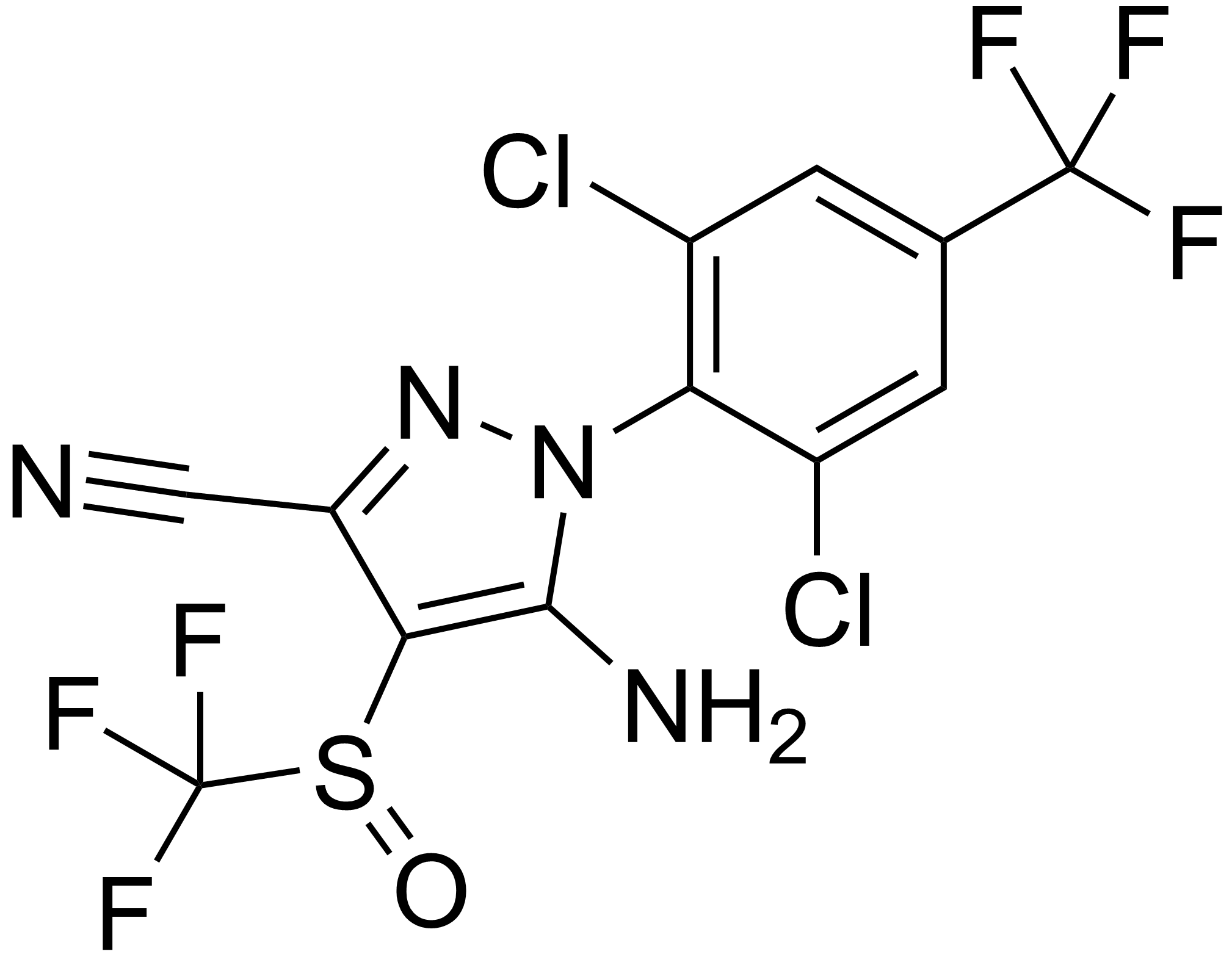 Png structure viewer. File fipronil wikipedia filefipronil