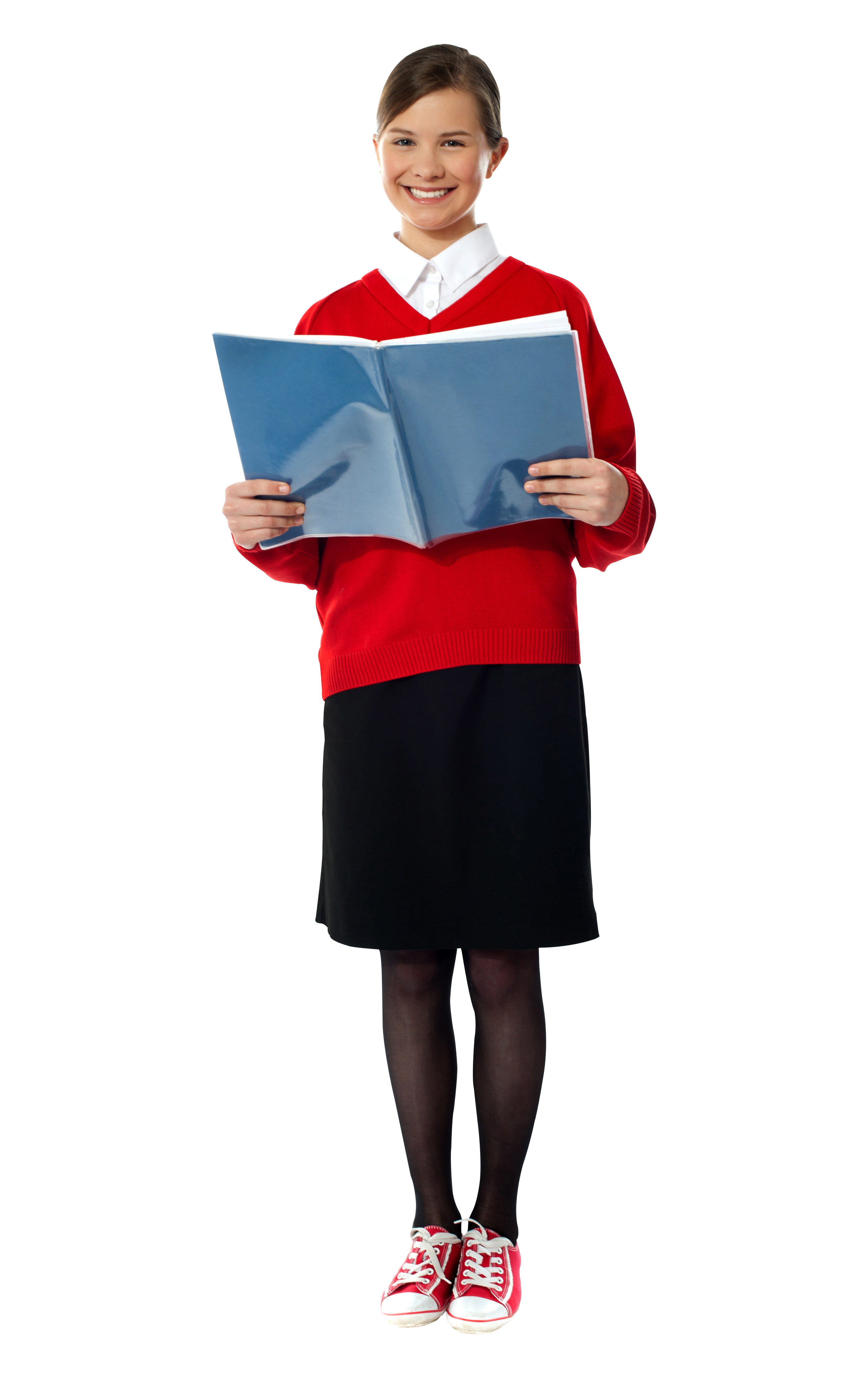 Png student. Royalty free images play