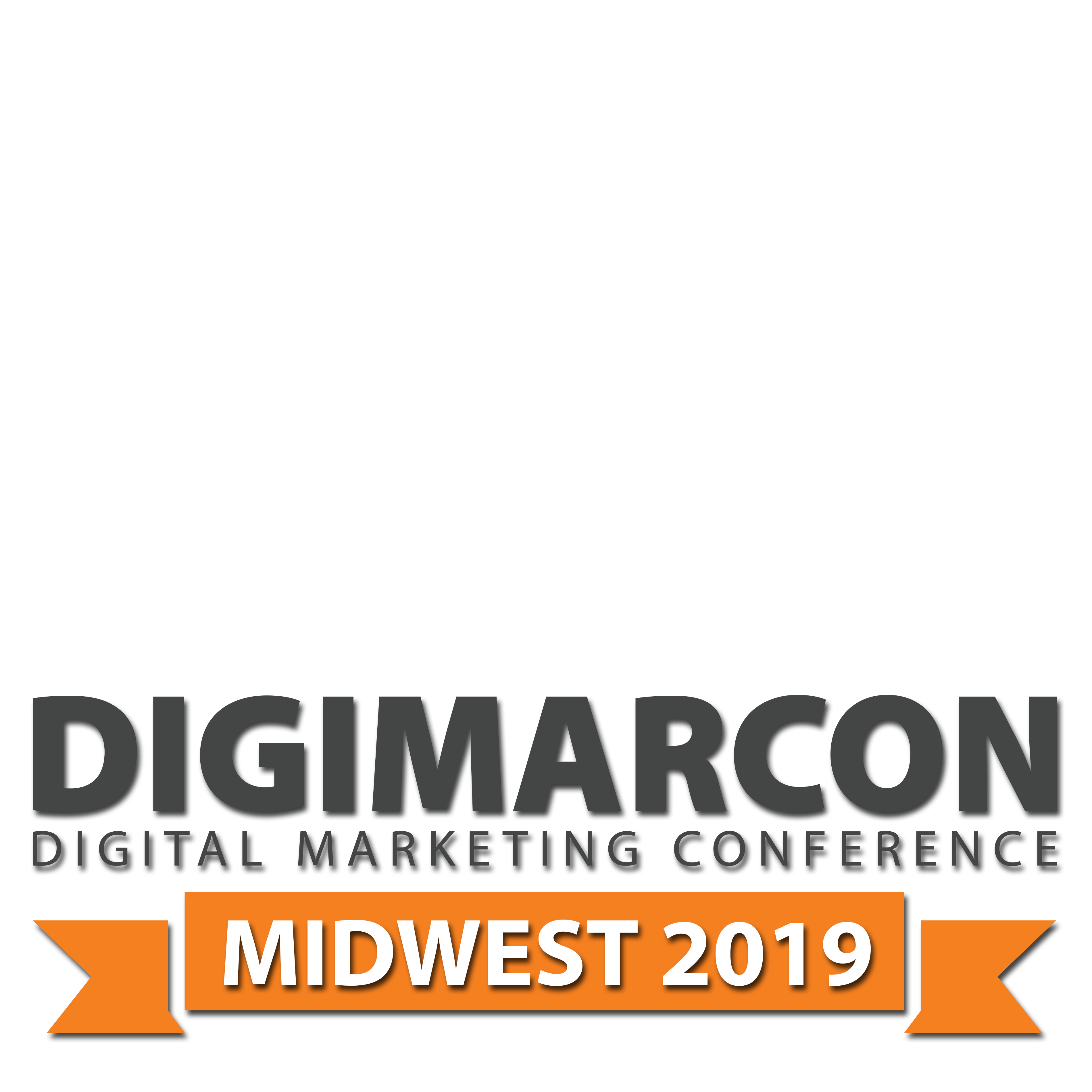 Png studios humbolt park near north ave and pulaski chicago il. Digimarcon midwest digital marketing