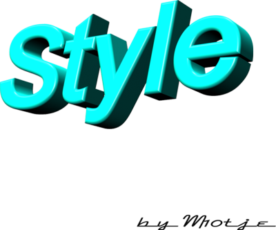 Png style text. Styles psd images