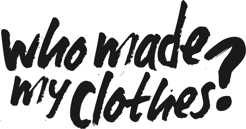 Png style text. Fashion transparent professional images
