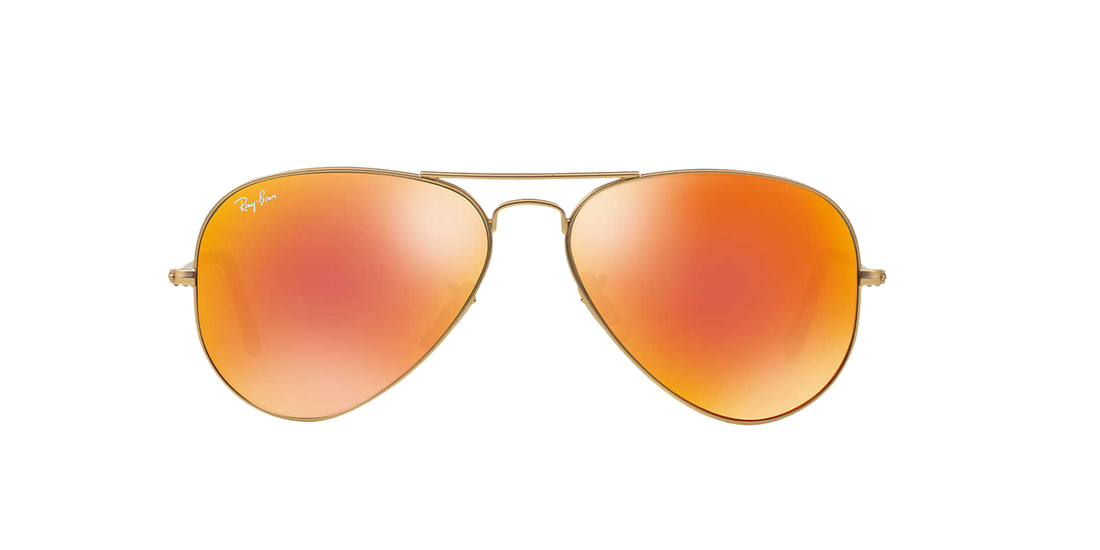 Png sunglasses. New goggles for cb