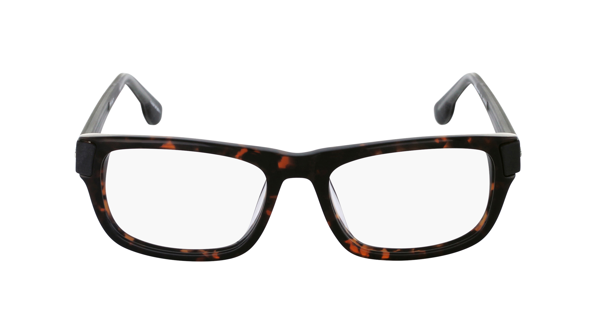 Png sunglasses. Glasses images free download