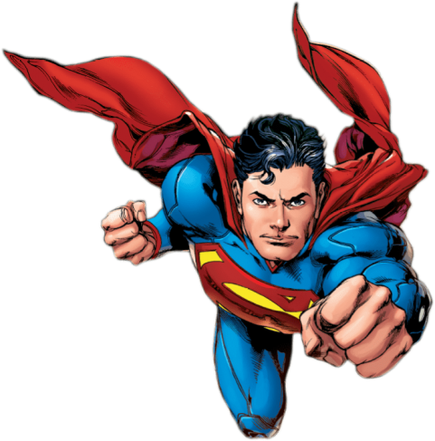 Png superman. Free images toppng transparent