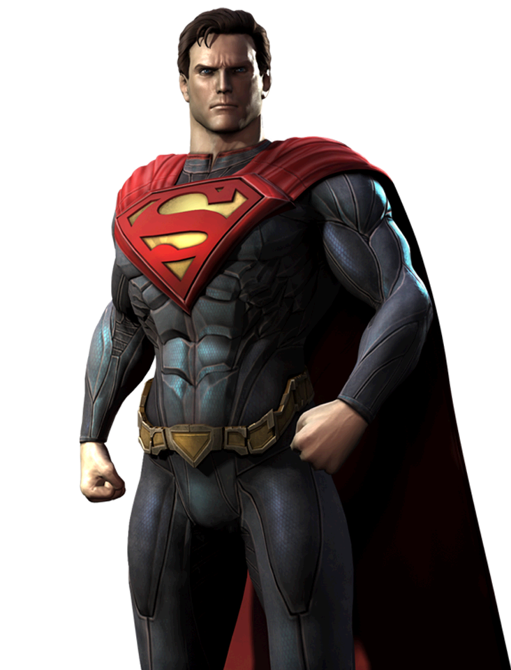 Scarecrow transparent superman. Image png heroes wiki