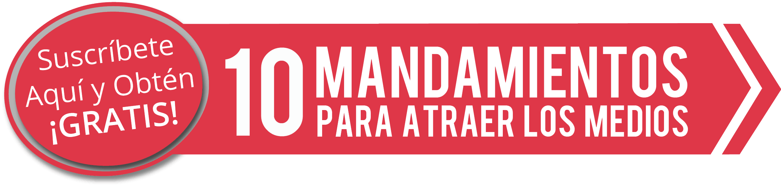 Inicio mari santana. Png suscribete jpg royalty free download