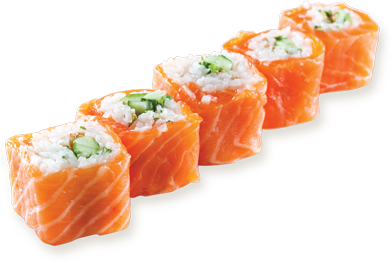 Png sushi. Images free download image