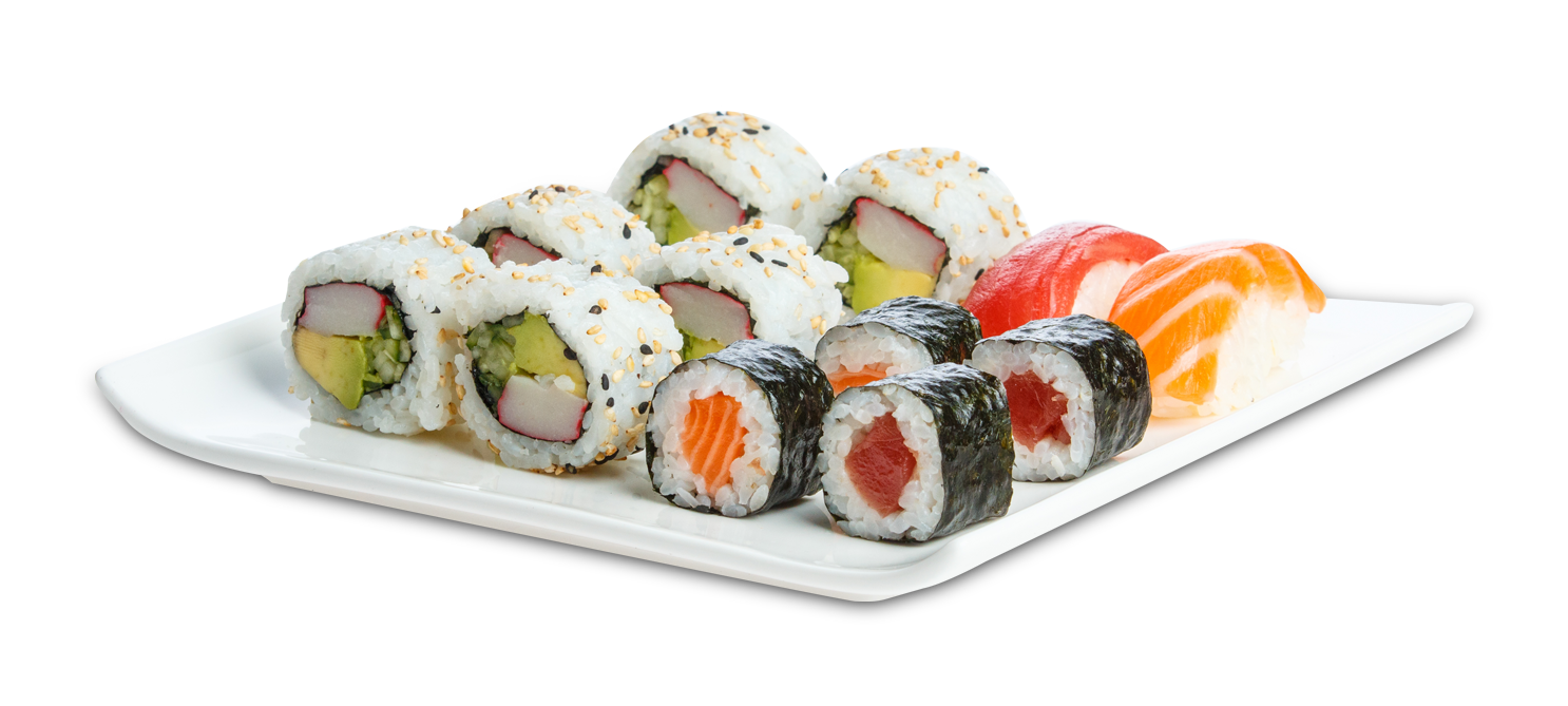 Altomonte s italian market. Sushi png png library library