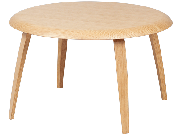 Image free download tables. Coffee table png clip download