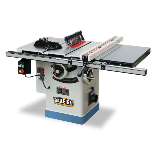 Png table saw. Industrial ts p riving