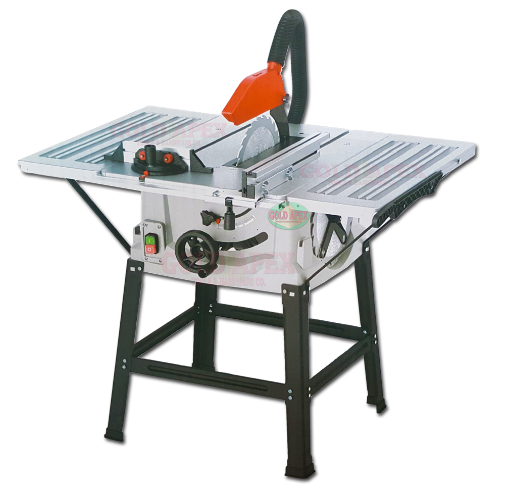 Png table saw. Hoyoma ht ts goldapextools