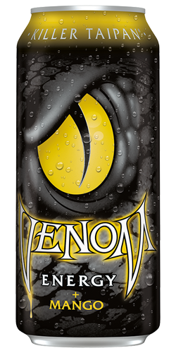 Png taipan venom. Energy dr pepper snapple