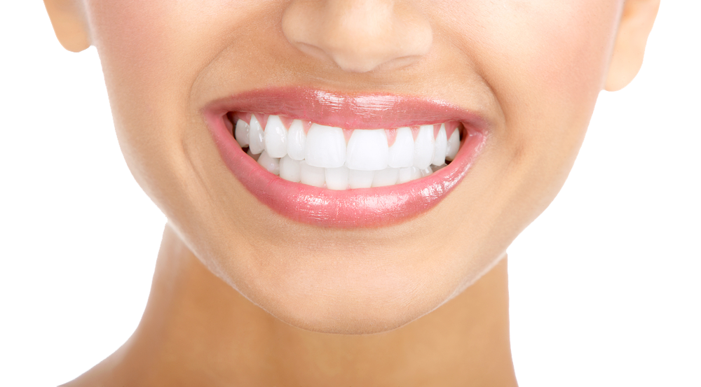 Png teeth. Free transparent images pluspng