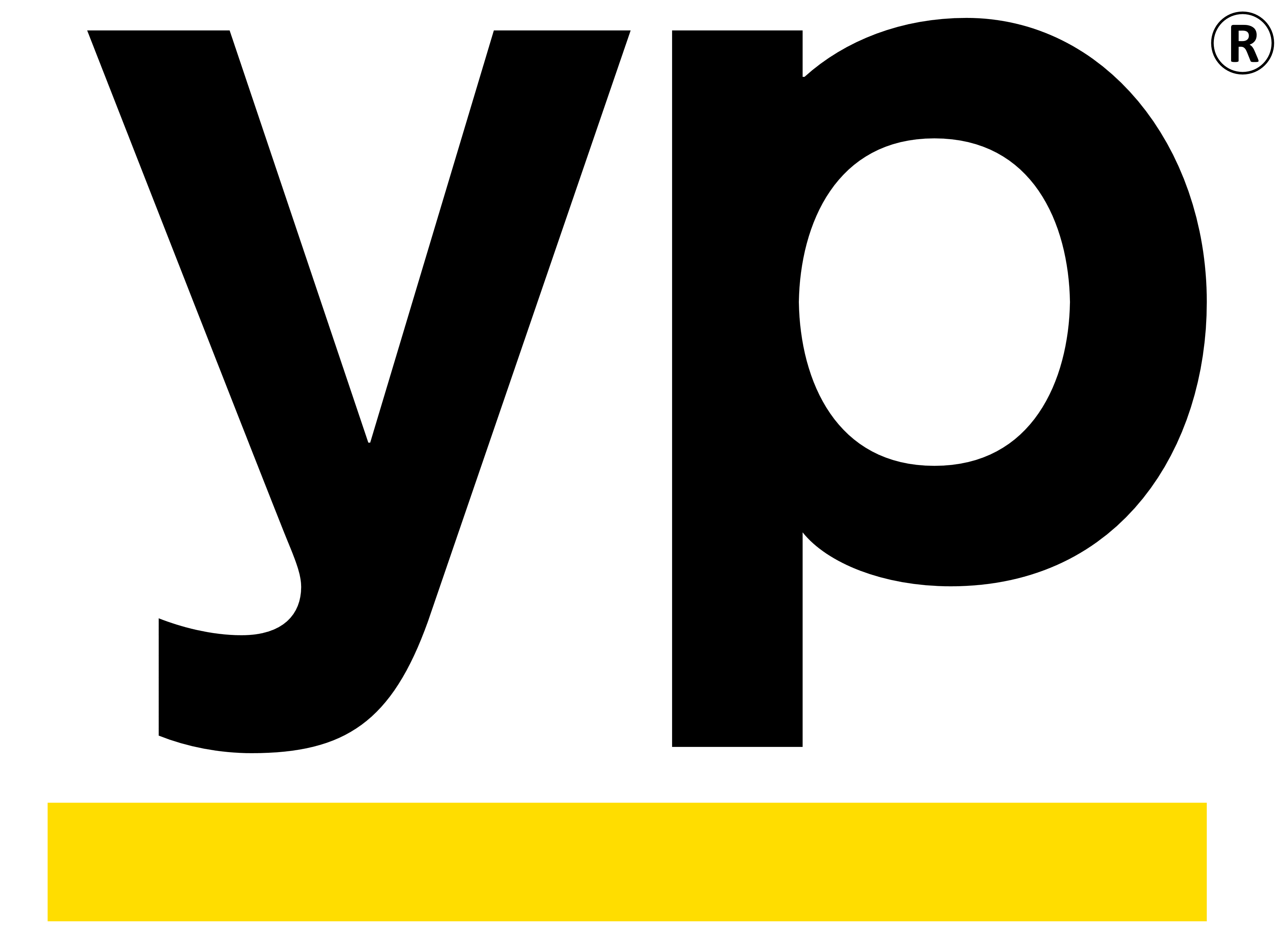 Png telephone directory yellow pages. Yellowpages com yp holdings