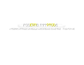 Movie text png. New free download shehab