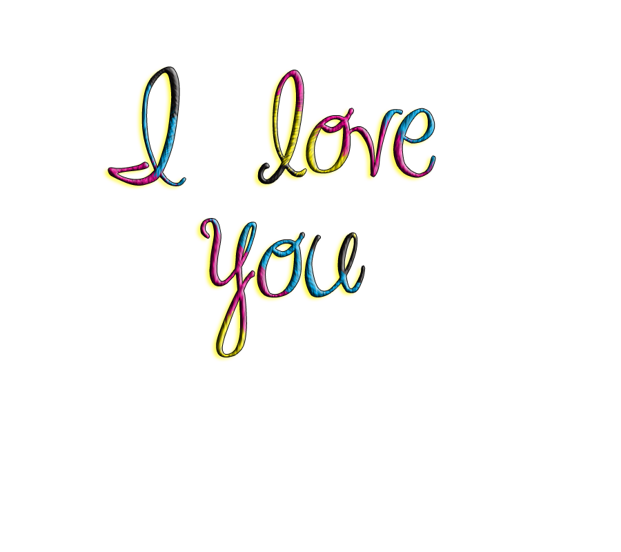 Png text love. Transparent pictures free icons
