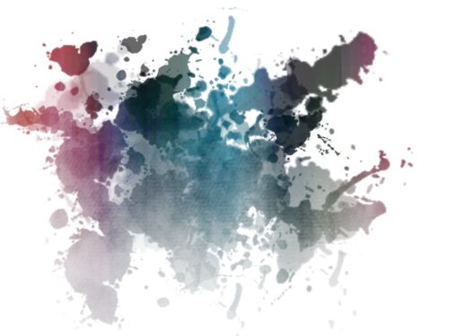 Texture png tumblr. Image about transparent in