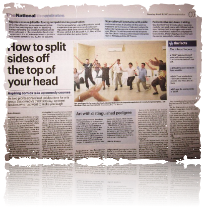 Pawanmanghnani press article in. Png the national newspaper picture free library