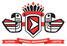 Nation news paper png. Guyana chronicle the s