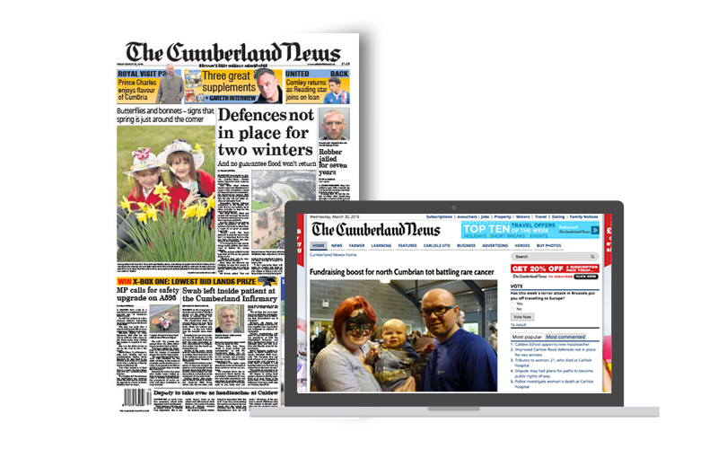 Publications cumbria newspapers group. Png the national newspaper royalty free library