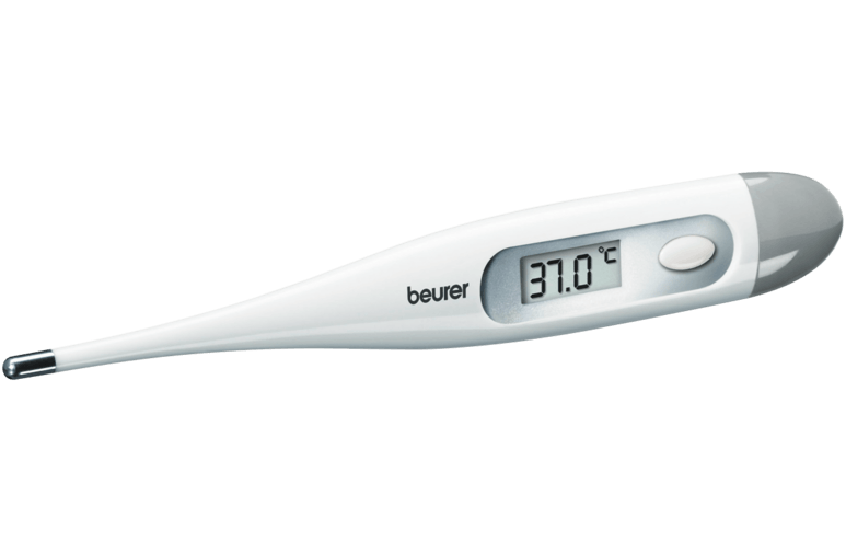 Png thermometer. Beurer ft digital at