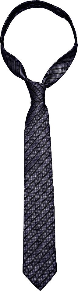 Png tie. Image free download