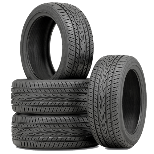 Png tires. Tire images free download