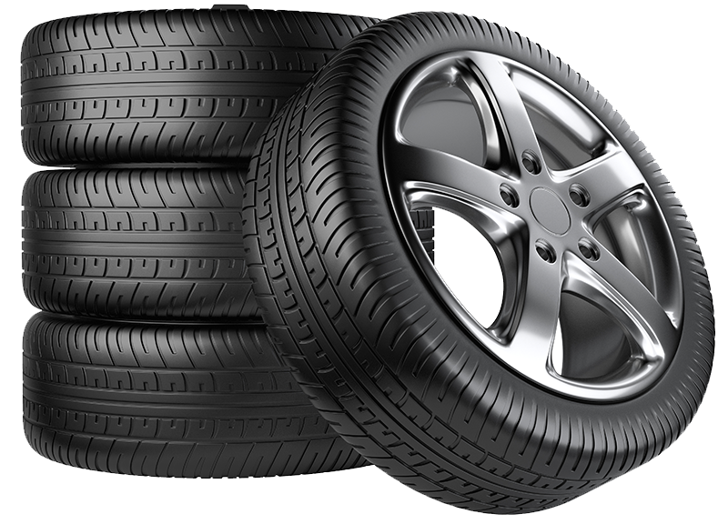 Png tires. Currie s tire for