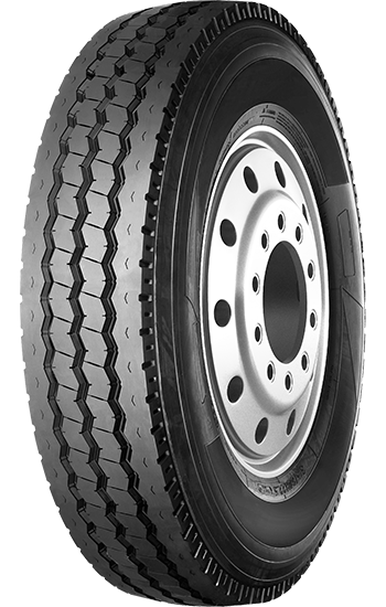 Png tires. Mud terrain for sale