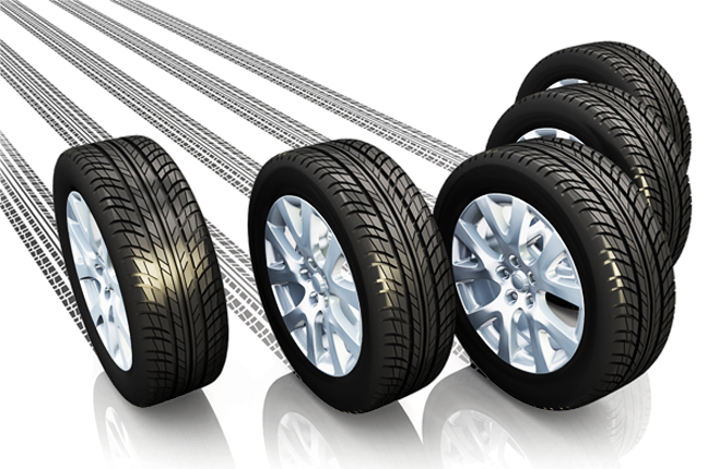 Png tires. Food waste excellent substitute