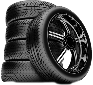 Big tire wheels icont. Png tires graphic freeuse library