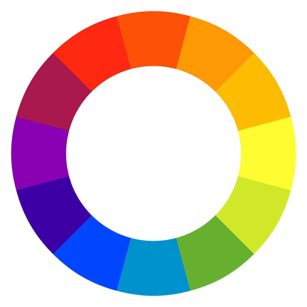 Color svg. File colorwheel wikimedia commons