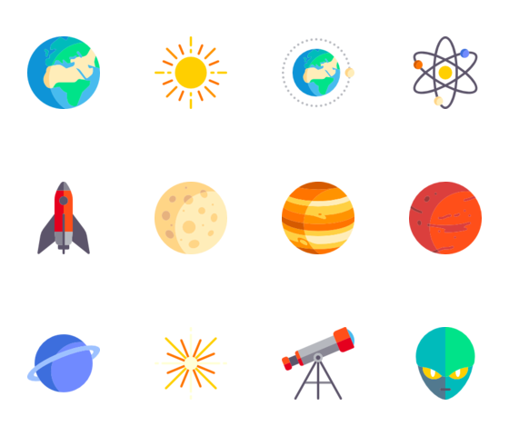 Mundo vector icon. Free icons svg psd