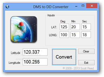 Png to dds converter download. Dms dd