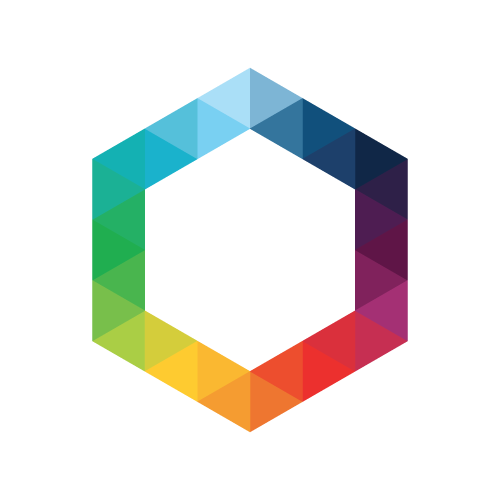 Png to hex color. Colorhexa com